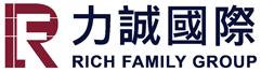 力誠國際 – 跨境台商財務顧問